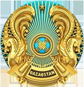 Заградовский сельский округ Есильского района